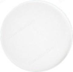 Тени для глаз цвет 009 (Чисто-белый) (Wamiles | Make-up Wamiles | Face The Colors), 1.7 мл.