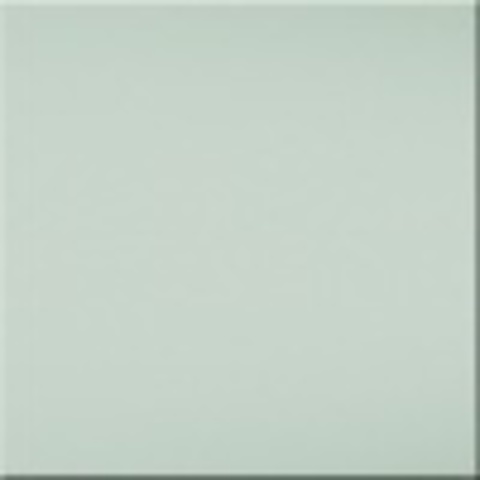 Стол Торонто  мдф стекло белый темный венге