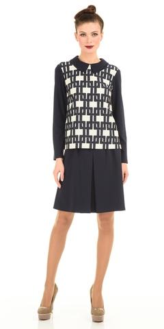 Платье З050-366