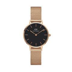 Наручные часы Daniel Wellington DW00100217 Petite 28 Melrose