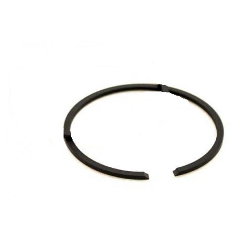 Кольцо поршневое для бензопилы HUSQVARNA 137-142 диаметр 38мм