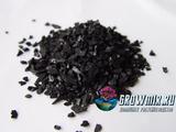 Уголь активированный Extrasorb GAC-4-8 1 кг