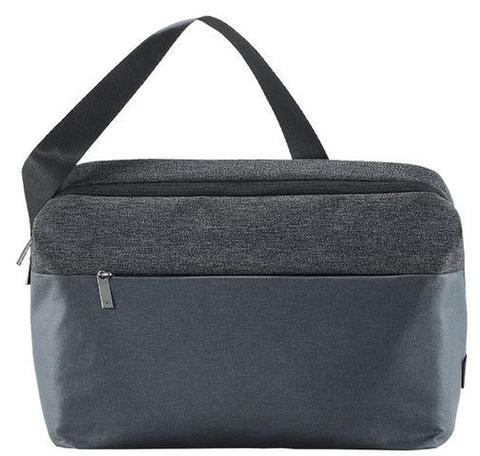 Сумка для документов Xiaomi Urban Simple Style Messager Bag