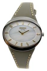 Женские наручные часы Boccia Titanium 3165-17