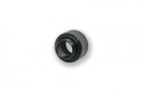 EK-HD Adapter 12/16mm - Black