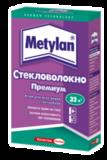 ХЕНКЕЛЬ Обойный клей Метилан Стекловолокно Премиум 500г  (18шт./кор)