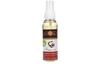 Косметическое масло Подарок солнца (грейпфрут), 100ml ТМ Savonry