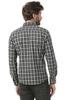 Рубашка мужская  M722-17D-05CR