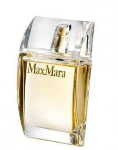 Max Mara Eau De Parfum