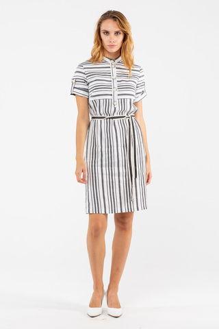 Платье З455а-147