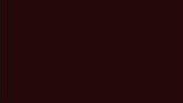 Game Color 068 Краска Game Color Дымчатые Чернила (Smokey Ink) укрывистый, 17мл import_files_f8_f8f1658d58f311dfbd11001fd01e5b16_7cf9c9b4f84d11e298a650465d8a474e.jpeg