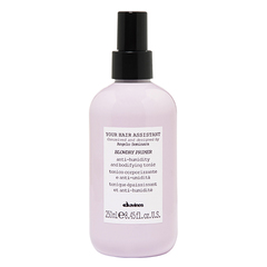 Davines Your Hair Assistant Blowdry Primer - Спрей-праймер для укладки волос 250 мл
