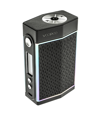 VOOPOO Бокс Мод TOO