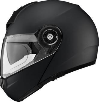 Schuberth, Шлем С3 PRO, черный матовый