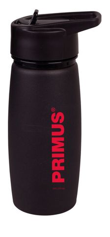 фляга Primus Drinking bottle S/S 0,6 L