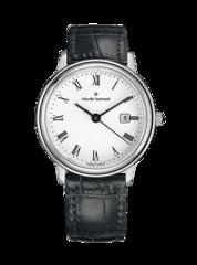 женские наручные часы Claude Bernard 54005 3 BR