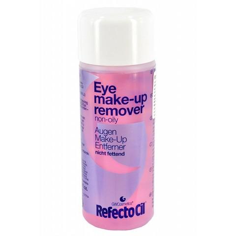 Средство для снятия макияжа REFECTOCIL 100мл
