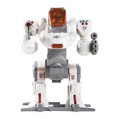 Электронный конструктор ND Play На элементах питания Боевой дроид