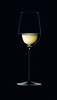 Бокал для белого вина 380мл Riedel Sommeliers Black Tie Riesling Grand Cru