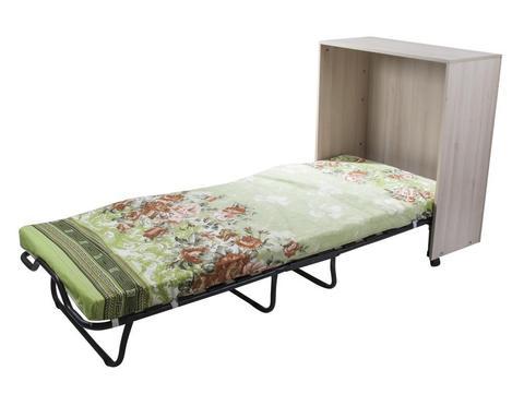 Кровать-тумба раскладная Карина В16-М