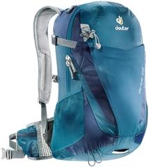 Рюкзак туристический Deuter Airlite 22