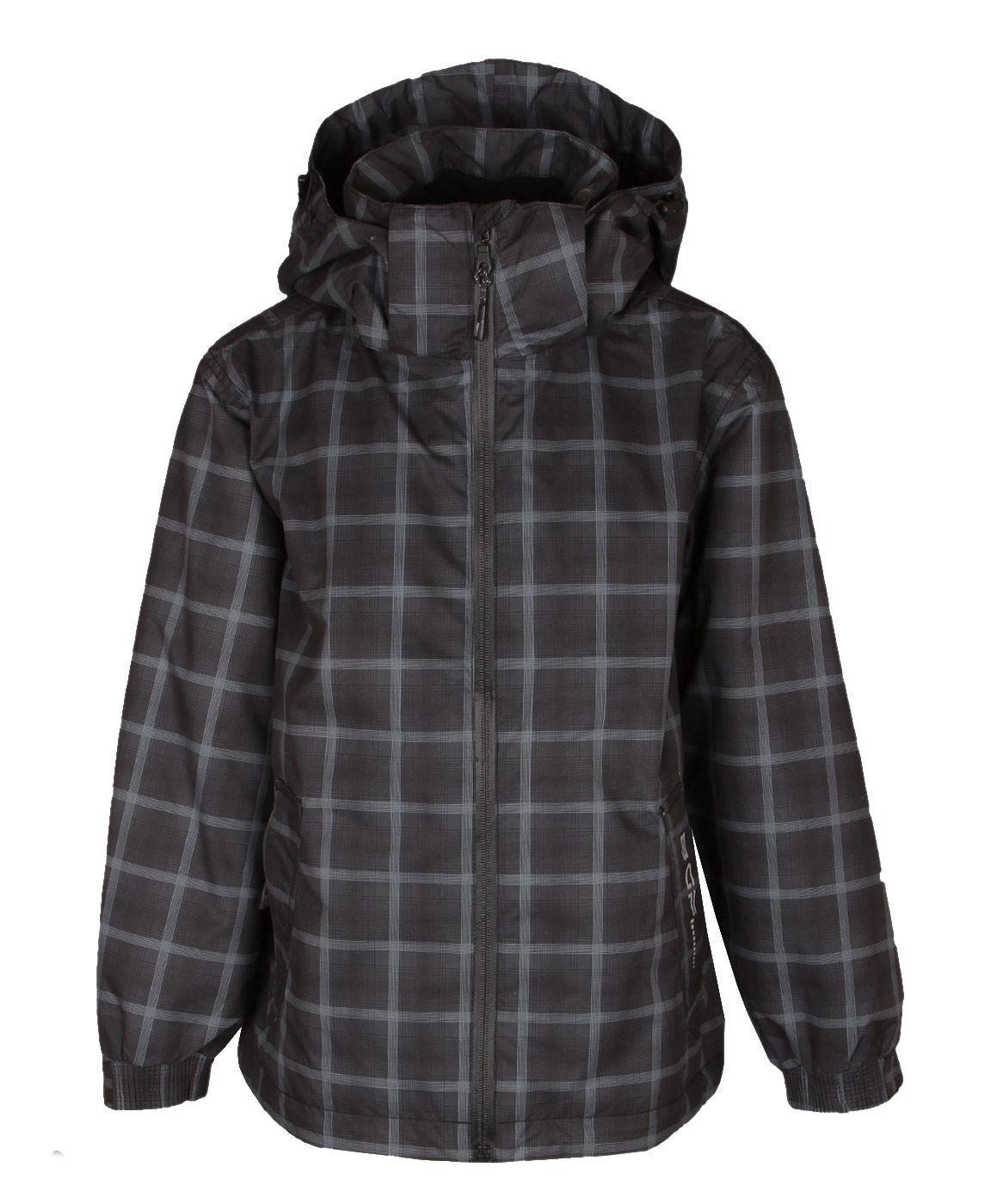 Куртка для мальчика 571201230/188