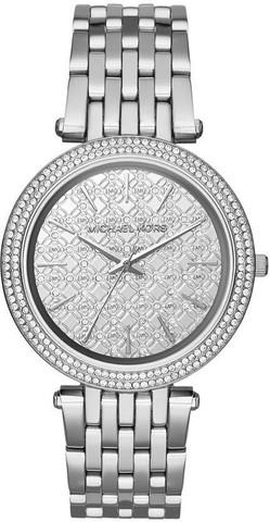 Купить Наручные часы Michael Kors MK3404 Darci по доступной цене