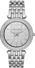 Наручные часы Michael Kors MK3404 Darci