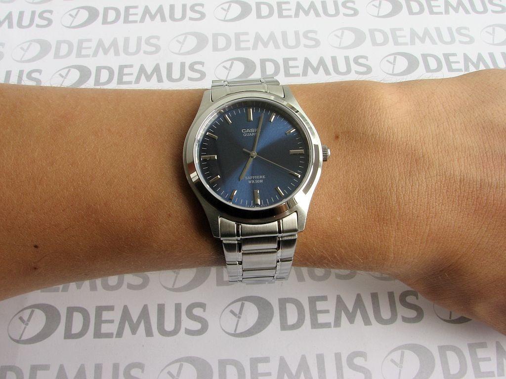73230f16 Casio MTP-1200A-2A купить   Оригинальные наручные часы Casio ...