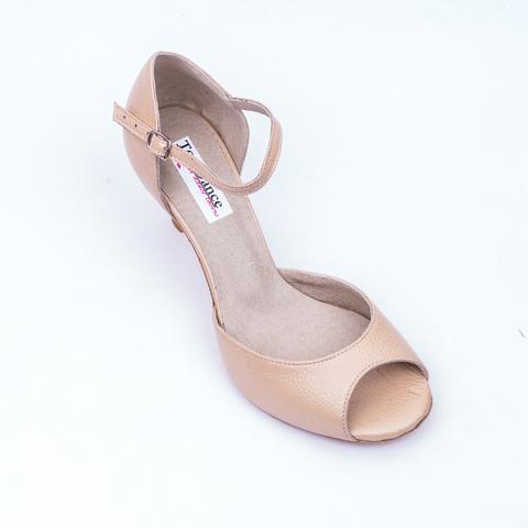 Туфли для танцев, арт.ATG11t6