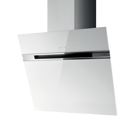 Кухонная вытяжка Elica STRIPE WH/A/60/LX