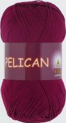 Пряжа Вита Пеликан (Peliсan)