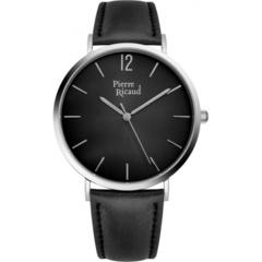 Мужские часы Pierre Ricaud P91078.5254Q