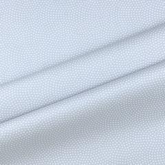 Ткань для пэчворка, хлопок 100% (арт. TT0312)