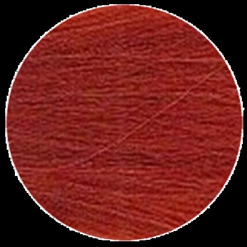 CHI Ionic 6C  (Светло медно-коричневый) - стойкая краска для волос