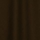 Тонкий костюмный кашемир коричневого цвета