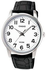 Наручные часы Casio MTP-1303L-7BVDF