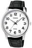 Купить Наручные часы Casio MTP-1303L-7BVDF по доступной цене