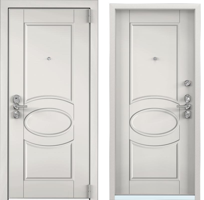 Входные двери с шумоизоляцией Torex Ultimatum Next NC-3 милк матовый NC-3 милк матовый ultimatum-next-nc-3-st-milk.png