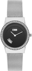 Женские часы Storm 47385/bk