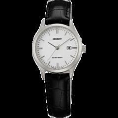 Наручные часы Orient FSZ3N004W0 Dressy