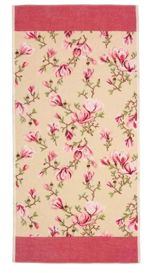 Полотенца Полотенце 100х150 Feiler Magnolia beige 124 altrosa elitnoe-polotentse-shenillovoe-magnolia-beige-124-altrosa-ot-feiler-germaniya.jpg