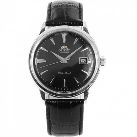 Купить Наручные часы Orient FER24004B0 Classic Automatic по доступной цене