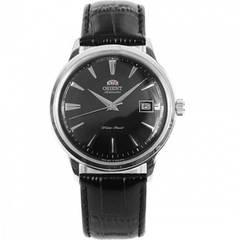 Наручные часы Orient FER24004B0 Classic Automatic