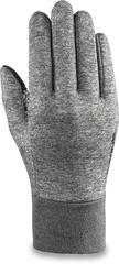 Перчатки трикотажные Dakine STORM LINER SHADOW
