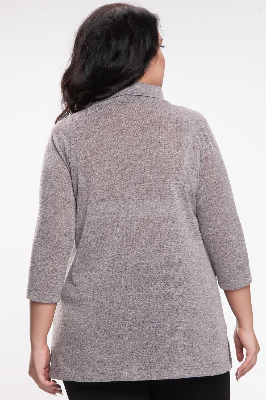 5005  Блуза