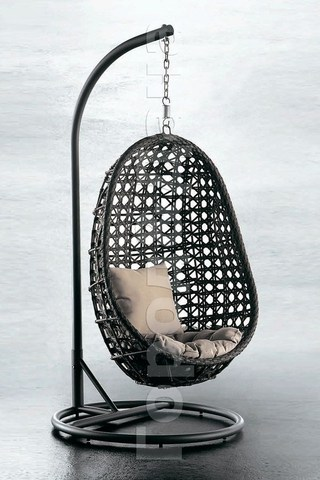 Подвесное кресло «Флоренция»