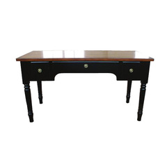 стол RV11028