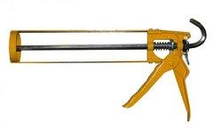 Пистолет для герметика Энкор