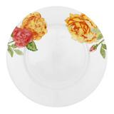 Тарелка обеденная 27 см Emma Jane, артикул 1114340, производитель - Corelle